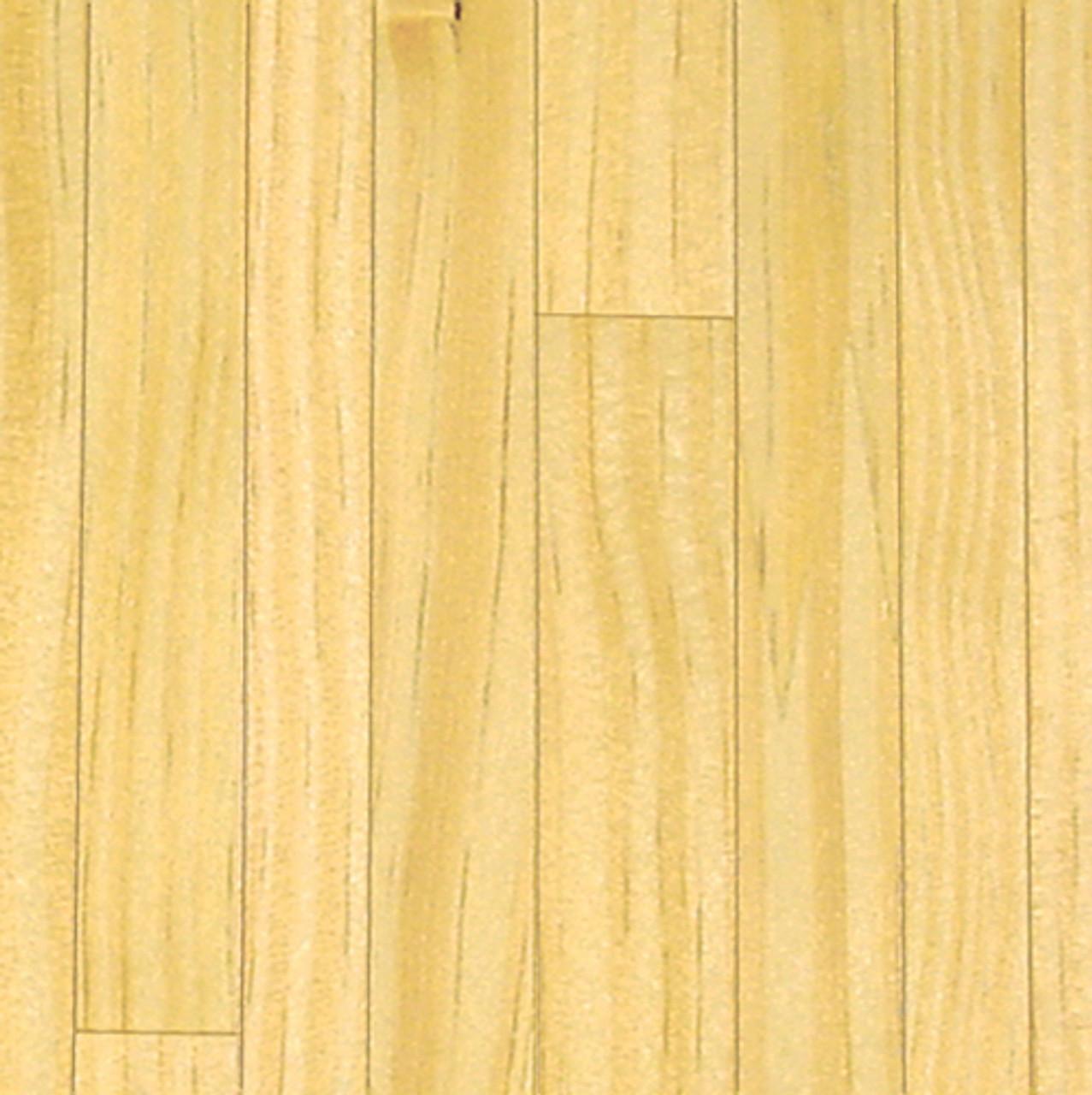 Random Pine Floorinh
