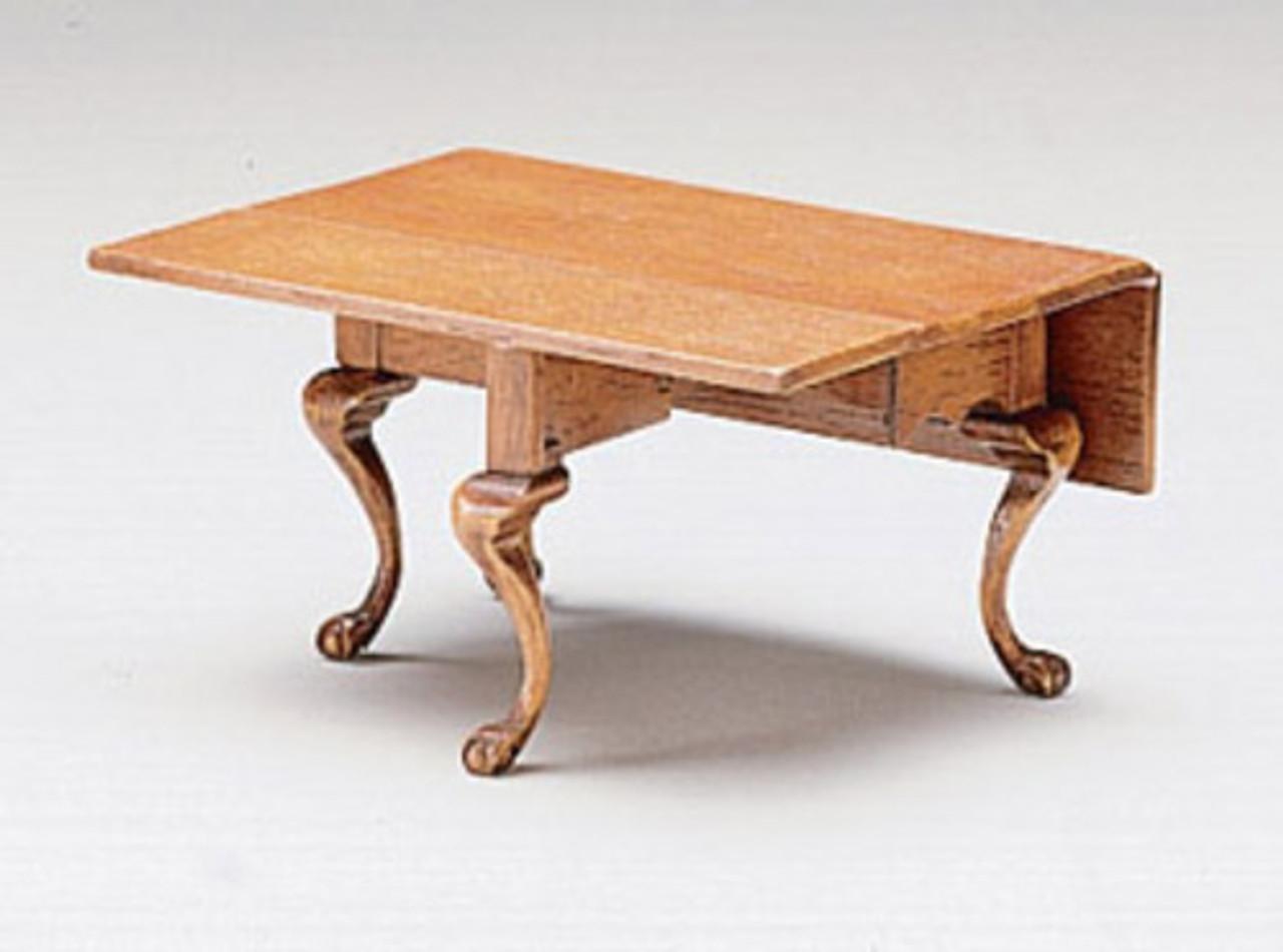 Gate leg Table Kit - Unfinished