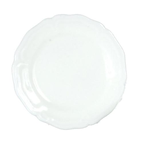 Dinner Plates - Style Q