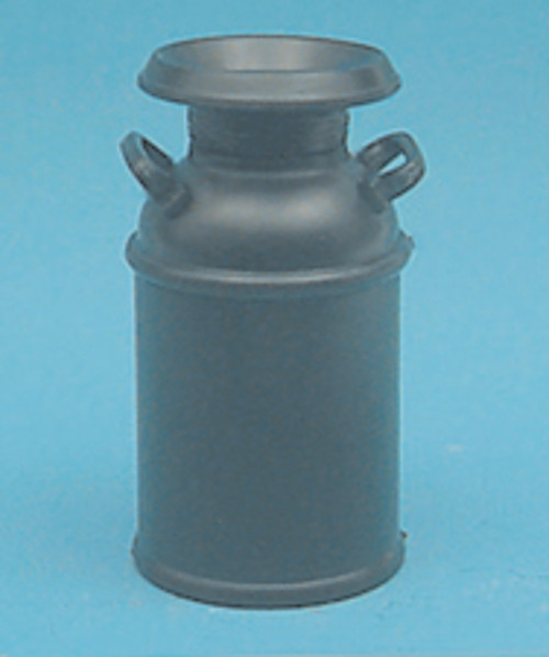 Milkcan Kit - Black