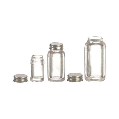 Mason Jars Set