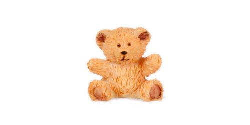 Polyresin Bear
