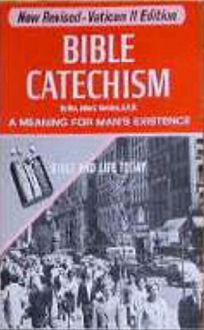 Bible Catechism