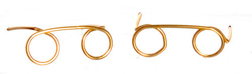 Eyeglasses - Small
