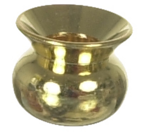 Spittoons - Brass