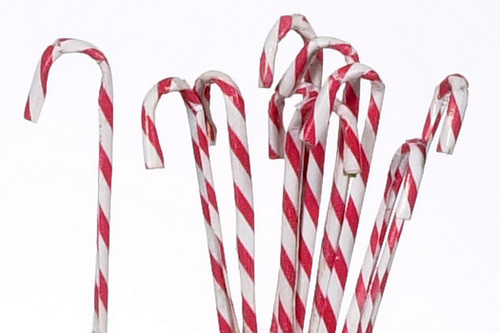 Candy Canes Set
