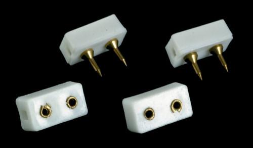Plug-In-Outlet Set