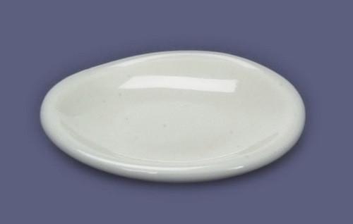 Dinner Plates Set - Porcelain