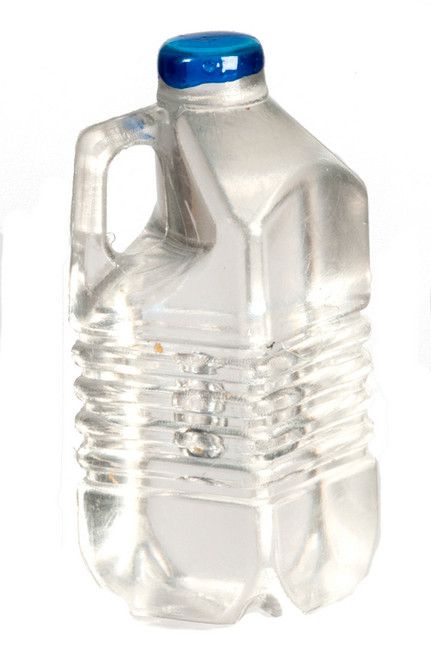 Gallon Water