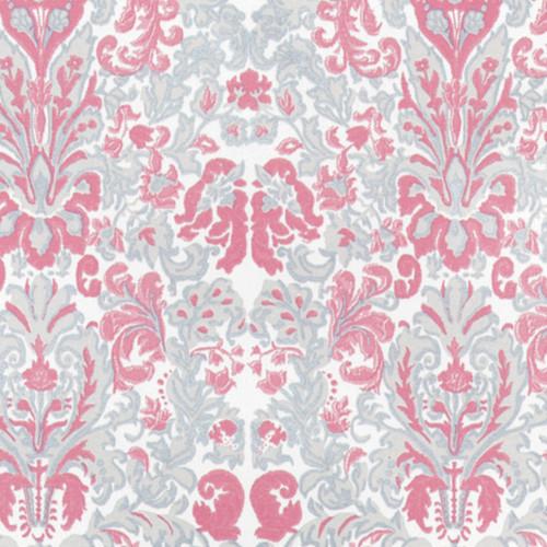 Wallpaper Bonjour Set - Gray