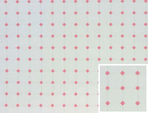 Tile Sheet - Pink Diamond