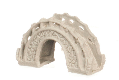 Dollhouse City - Dollhouse Miniatures Miniature Bridge