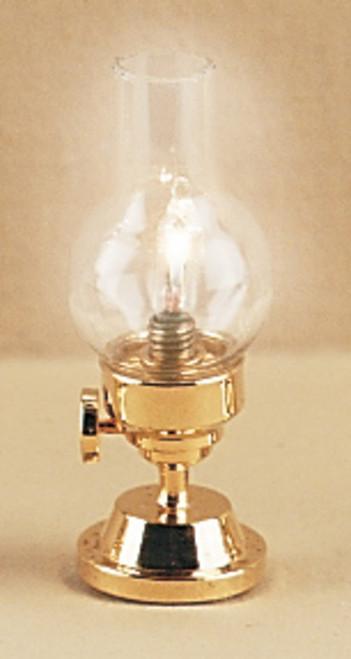 Traditonal Huriccane Lamp
