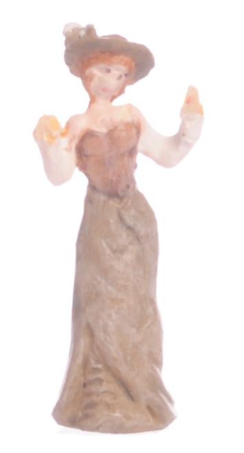 Dollhouse City - Dollhouse Miniatures Isabella