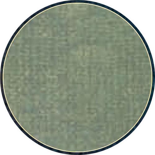 Carpet - Seafoam