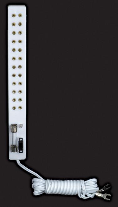 Power Strip - Switch