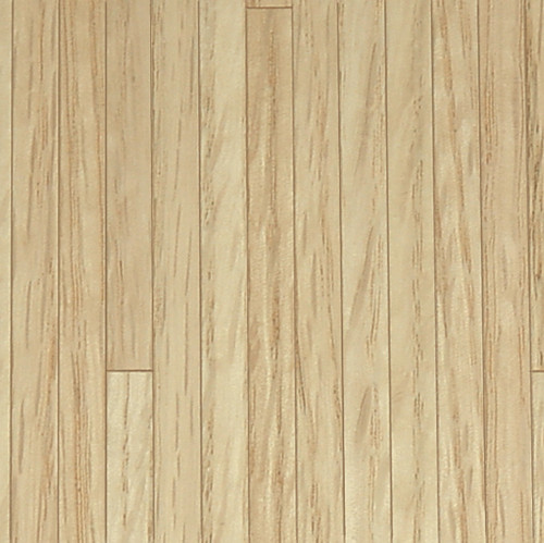 American Red Oak Flooring