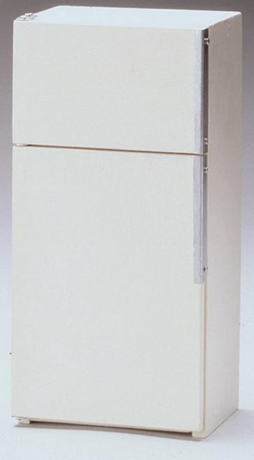 Refrigerator Kit - Assembled