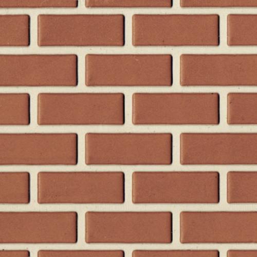 Latex Common Brick