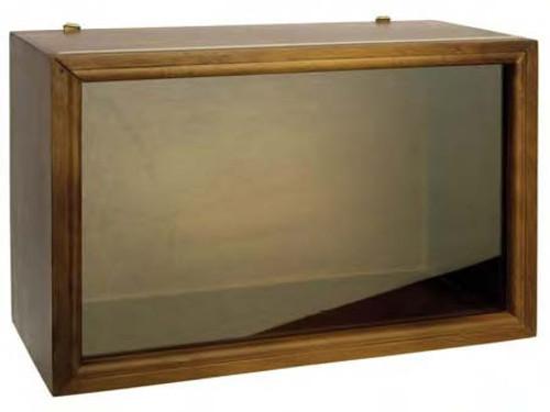 Deep Room Box - Walnut