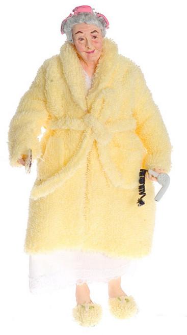 Granny - Yellow
