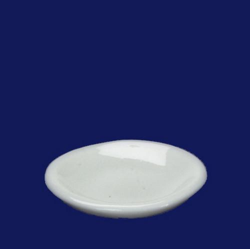 Dinner Plate - Hexagon