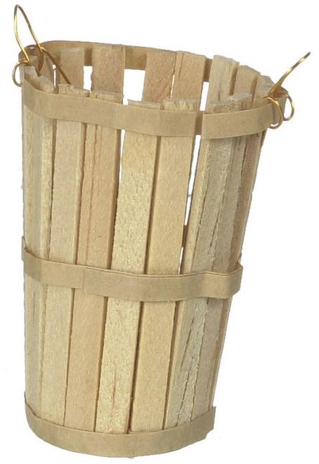 Tall Baskets