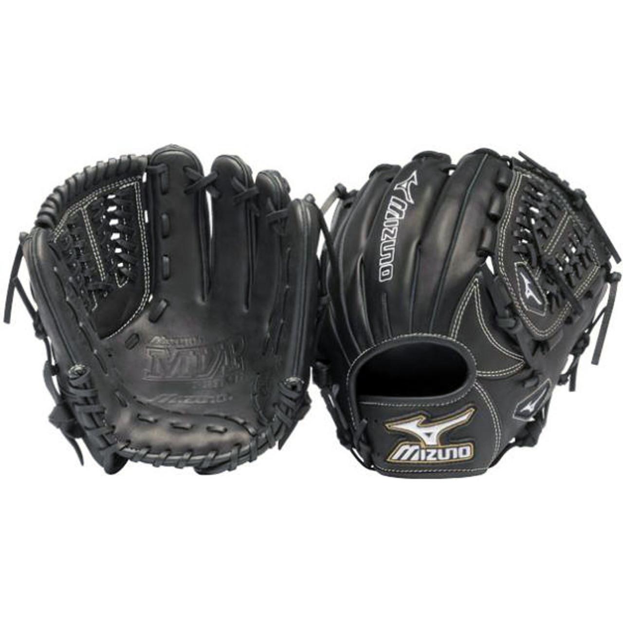5b13be4763f Mizuno MVP Prime Infield   Pitcher Baseball Glove 11.5