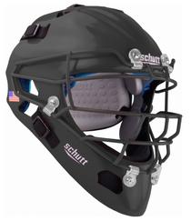 Schutt AiR Maxx 2966 Catcher's Helmet