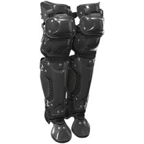 S3.2 Schutt Leg Guards