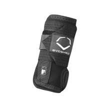 EvoShield Compression Sliding Wrist Guard