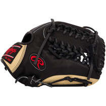 "Rawlings Heart of the Hide 11.75"" Infield/Piticher Glove"