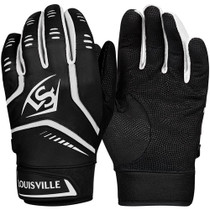 Louisville Slugger Omaha Youth Batting Gloves
