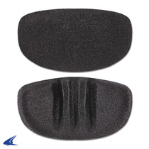 CHAMPRO REPLACEMENT CHIN CUP