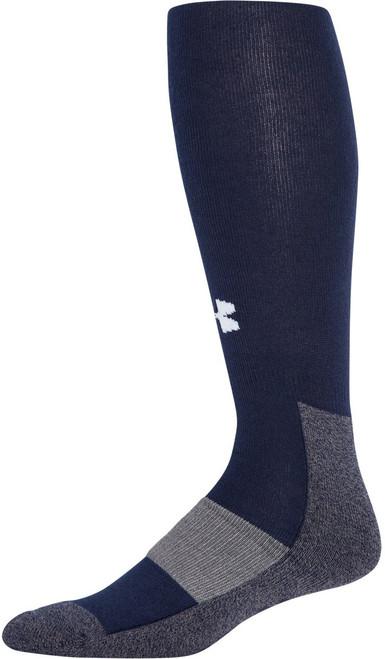 Under Armour Performance OTC Socks