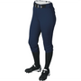 DeMarini Youth Belted Pants