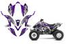 KFX450R Design 1216