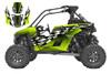 RS1 Design 2500