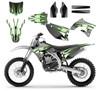 Kawasaki KX450F graphics guaranteed to fit your bike