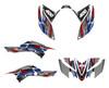 TRX400EX 2008-18 Design 5915