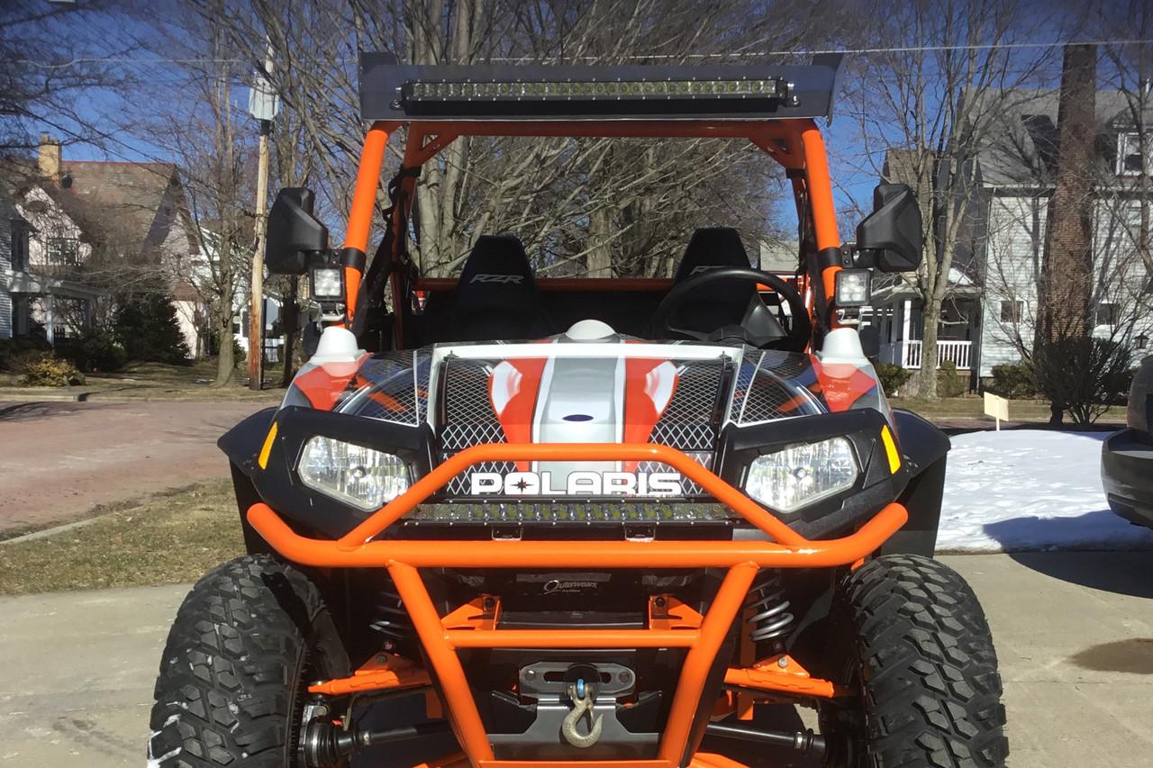 RZR 800 800S 2007-2010 Design 5600