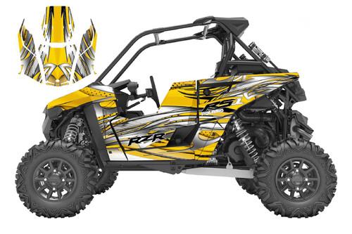RS1 Design 1216
