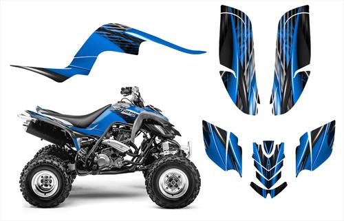 Raptor 660R Design 3333