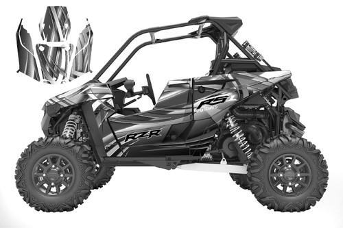 RS1 Design 1515