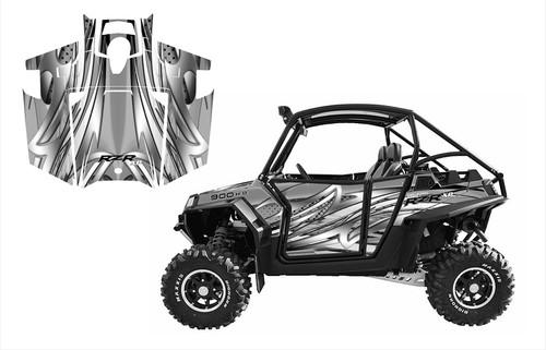 RZR 900XP 2011-14 Design 1216