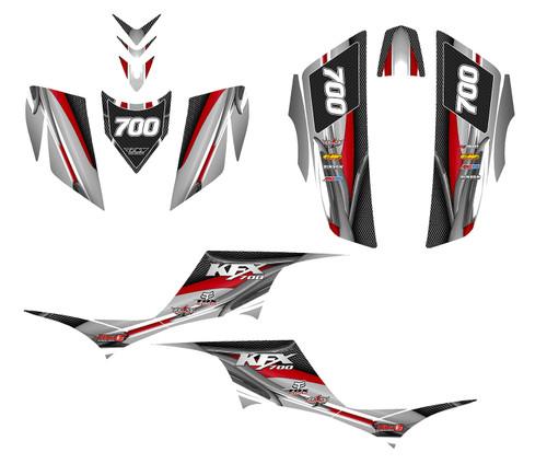 KFX 700 Design 5600