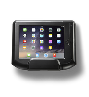 iPad Scanners - SwipeTrack Solutions