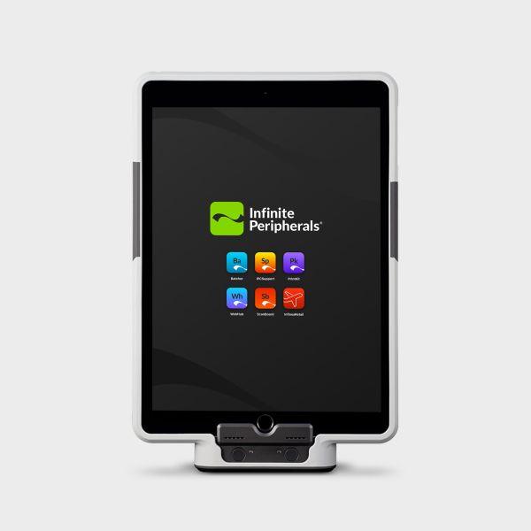 flexcase-for-infinea-tab-c-for-ipad-mini.jpg