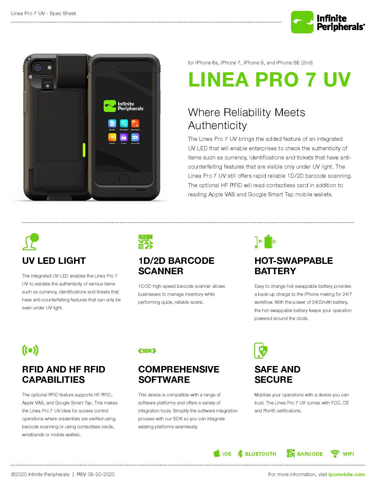 linea-pro-7-uv-specsheet-page-001.jpg