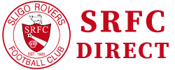 Sligo Rovers Direct